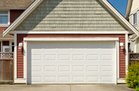 compare garage extension costs