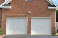free England garage extension quotes